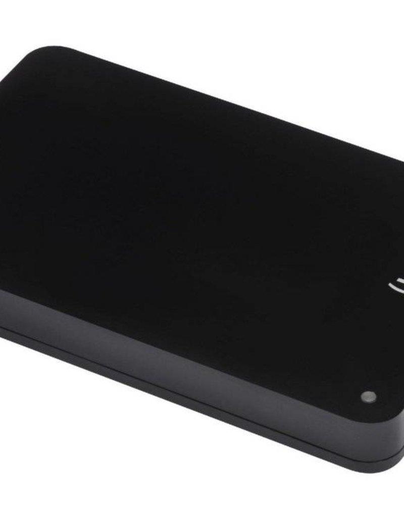 HDD Ext.  4TB / 2.5inch / USB3.0