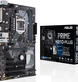 Asus ASUS Prime H310-Plus Intel® H310 ATX