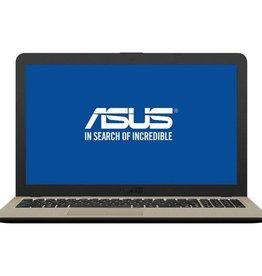 Asus X540UA 15.6 F-HD / I3 8130 / 256GB SSD / 4GB / W10