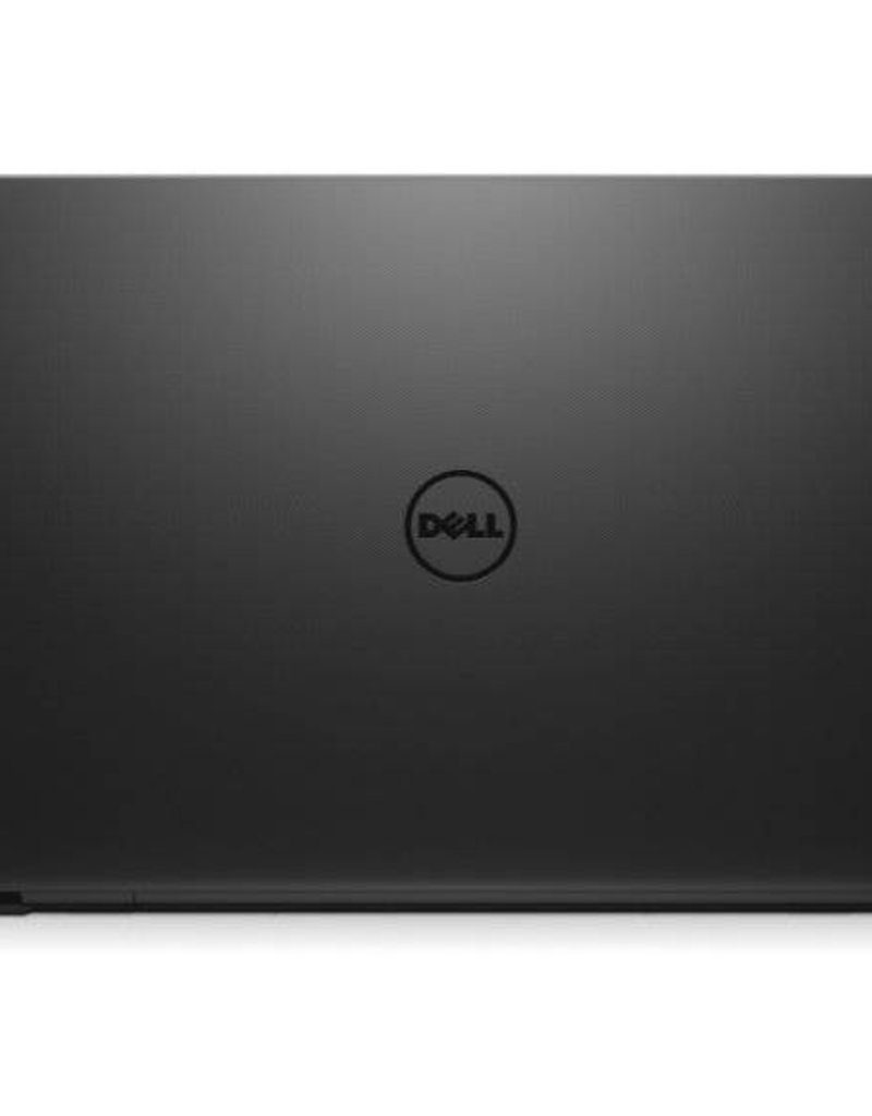 Dell 3567 15.6 F-HD / i3 6006U / 4GB / 240GB / R5 2GB / W10