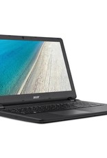 Acer 15.6 i5-7200u / 4GB / 256GB SSD / W10 / QWERTZ  / RFS (refurbished)