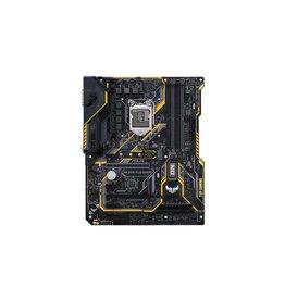 Asus ASUS TUF Z370-PLUS GAMING II LGA 1151 (Socket H4) Intel® Z370 ATX