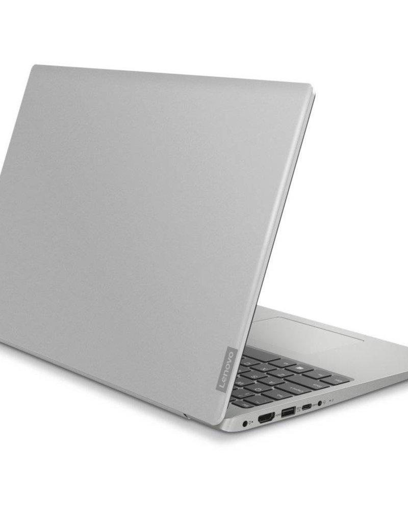 Lenovo 330S 15.6 / i5-8250U / 4GB + 16GB Optane / 240GB/ W10