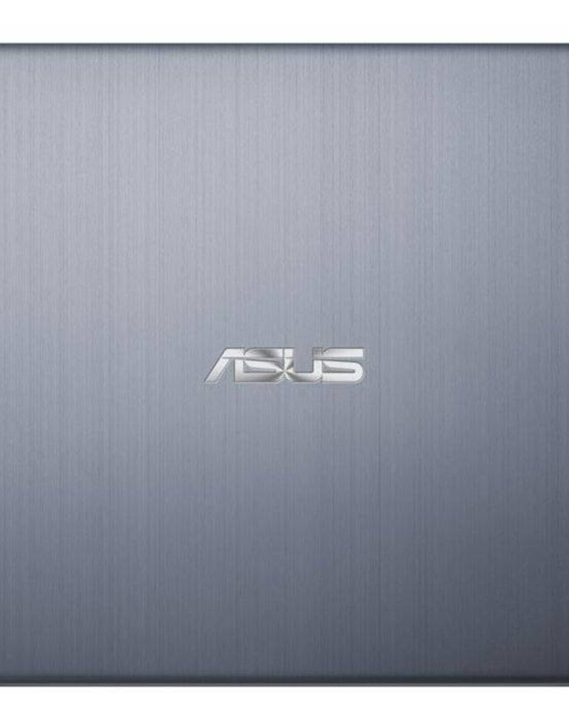 Asus ASUS E406MA 14.0/N5000 /4GB/128GB SSD/W10/Renew (refurbished)