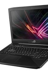 Asus ASUS GL503VD 15.6/i7-7700HQ/8GB/1TB+128GB/W10/GTX1050/RFG (refurbished)