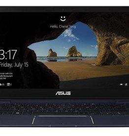 "Asus ASUS UX331UN-EG134T Blauw Notebook 33,8 cm (13.3"") 1920 x 1080 Pixels 1,80 GHz Intel® 8ste generatie Core™ i7 i7-8550U (refurbished)"
