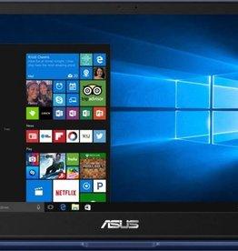 Asus ASUS UX430UA 14.0 / i7-7500U / 16GB /256GB SSD / W10 / Renew (refurbished)