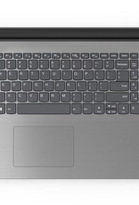 Lenovo 15.6 IP330 F-HD i3-6006U / 4GB / 240GB SSD / W10