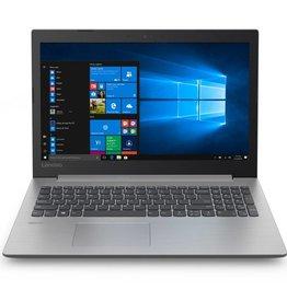 Lenovo IdeaPad 330 15.6  / i3-8130U / 4GB / 240GB SSD / W10
