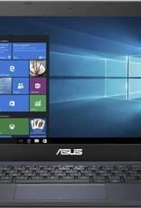 Asus ASUS E402BA 14.0/A9-9420/8GB/128GB SSD/W10/Renew (refurbished)