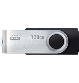 Goodram UTS3 128GB 2.0/3.0 (3.1 Gen 1) USB flash drive