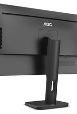 Mon  22P1D 21.5 / PIVOT / H-Vest / HDMI / SPK