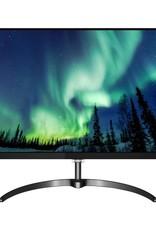 Philips Mon  27inch 4K   HDMI / DisplayPort