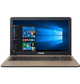 Asus ASUS Vivo / 15.6 / F-HD / I3-5005U / 8GB / 128GB / DUITS / W10