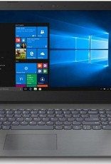 Lenovo 15.6 HD IP330 i5-7200U / 4GB / 128GB SSD / W10