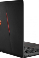 Asus ASUS GL553VD 15.6/i7-7700HQ/16GB/1TB/W10/GTX1050/RFG (refurbished)