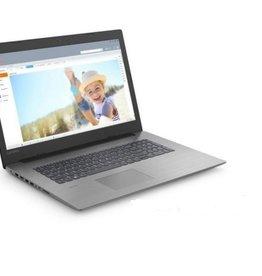 Lenovo Ideap.330  17.3 / i5-8250U / 8GB / 240GB / 530 2GB / W10