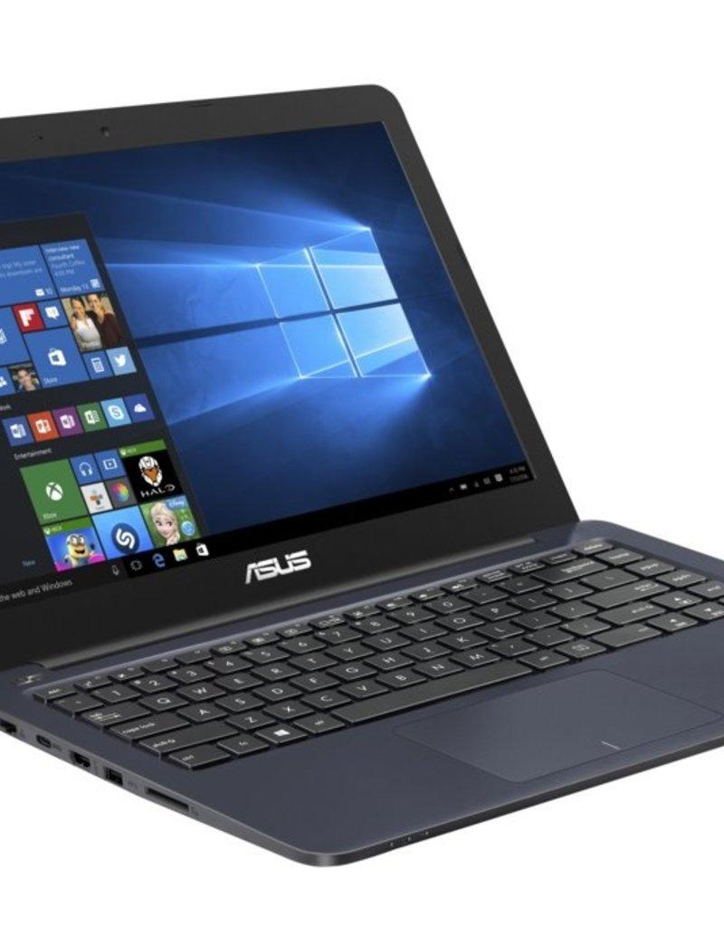 Asus ASUS E402BA 14.0/A9-9420/8GB/256GB SSD/W10/Renew (refurbished)