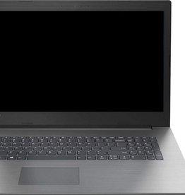 Lenovo Ideap.330  17.3 / i3-8130U / 4GB / 480GB SSD / W10