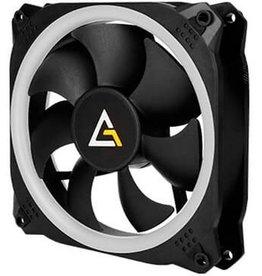 Antec Prizm 120 RGB Computer behuizing Cooling fan LED controller