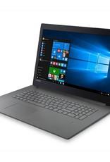 Lenovo 17.3  / I5-7200U / 8GB / 1TB  / QWERTZ /W10
