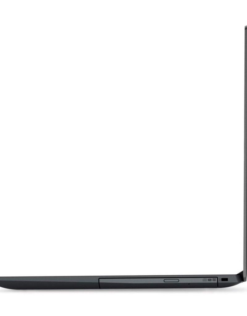Lenovo 17.3  / Pent. DUAL 4415u  / 500GB / 4GB / DOS /QWERTZ (refurbished)