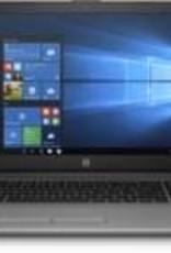 Hewlett Packard HP 250 G6 15.6 F-HD / I7-7500U / 4GB / 240B SSD / DVD / W10