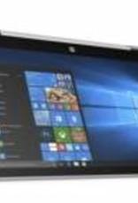 Hewlett Packard HP Pavilion x360 Touch 15.6 / i3 8130 / 240GB SSD/ 4GB / W10
