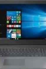 Lenovo Lenovo Ideap.330  17.3 F-HD / A6-9225 / 4GB/ 256GB SSD / W10
