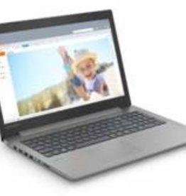 Lenovo Lenovo IP 330 15.6 F-HD / i3-7020U / 4GB / 128GB / W10