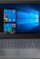 Lenovo Lenovo Ideap.330 17.3 i7-8550U/ 8GB/ 480GB SSD/ 530 2GB/ W10