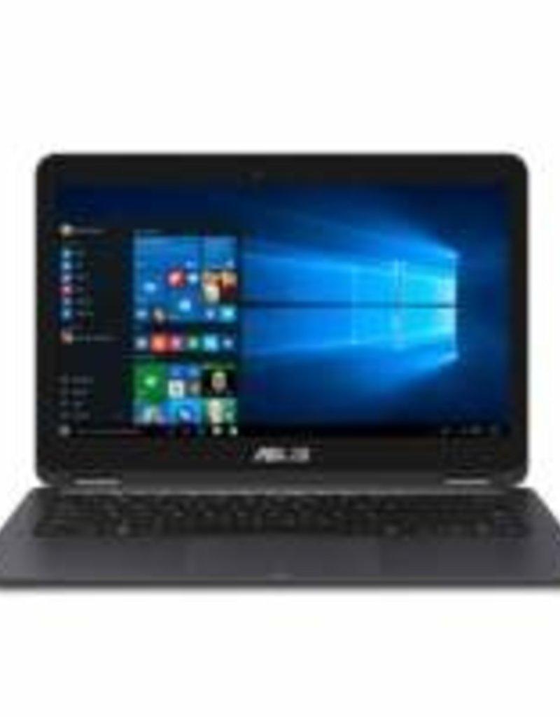 Asus Asus Zenb.13.3  QHD+TOUCH+FLIP/ i5-7Y54 / 256GB / 8GB / W10