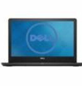 Dell Dell 3567 15.6 F-HD / i3 6006U / 4GB / 240GB / R5 2GB / W10
