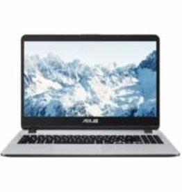 Asus Asus F507MA 15.6 F-HD / QUAD N5000 / 4GB / 256GB+1TB / W10