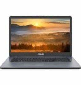 Asus ASUS F705MA / 17.3 QUAD PENT.N5000 / 4GB / 240GB SSD / W10