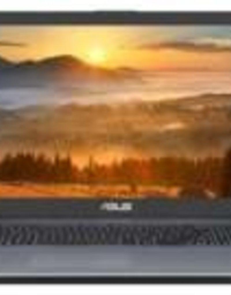 Asus ASUS F705MA / 17.3 / QUAD N5000 / 4GB / 480GB SSD / W10