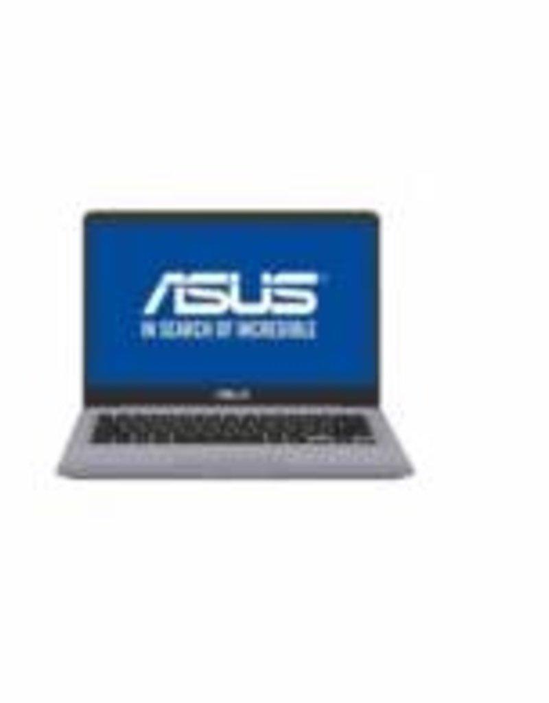 Asus ASUS S410UA 14.0 F-HD / i5-8250U / 4GB / 240GB  / W10