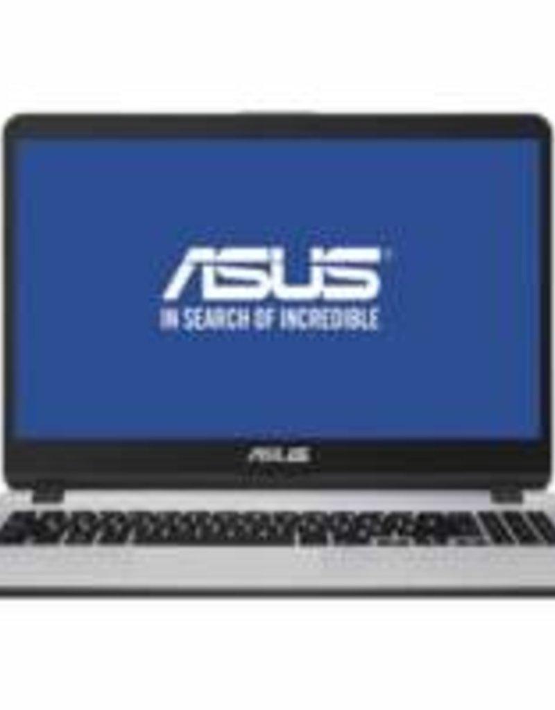 Asus Asus Vivo 15.6 F-HD / i7-8550U / 256GB / 8GB / W10