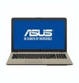 Asus Asus X540UB 15.6 /  F-HD / I3 7020 / 4GB / 256GB / MX110 2GB / W10