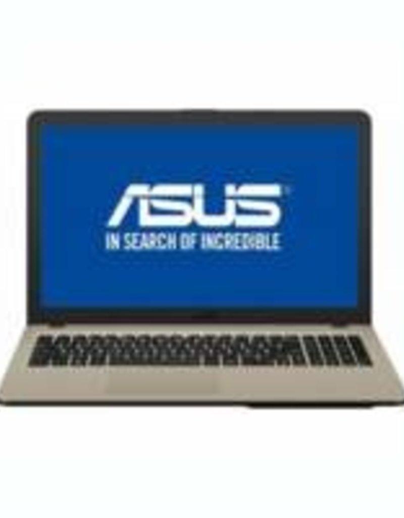 Asus Asus X540UB 15.6 F-HD I3 7020/ 256GB/ 4GB/ MX110 2GB/ W10