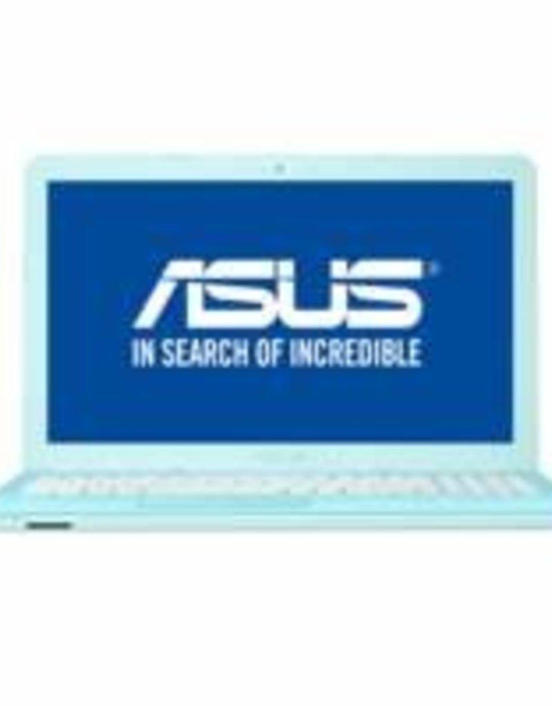 Asus Asus X541NA 15.6  N3350 / 4GB DDR4 / 240GB SSD / AQUA / W10