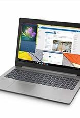 Lenovo Lenovo Ideap.330 17.3 / i7-8550U/ 8GB/ 256GB/ 530 2GB /W10