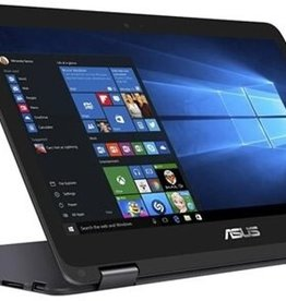 Asus Asus ZenBook 13.3 touchscreen
