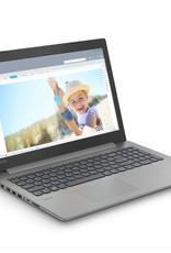 Lenovo Lenovo IP 330 15.6 F-HD / i5-8250U / 12GB / 480GB SSD / W10
