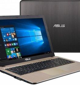 Asus ASUS R540MA - 15.6 - 240GB SSD