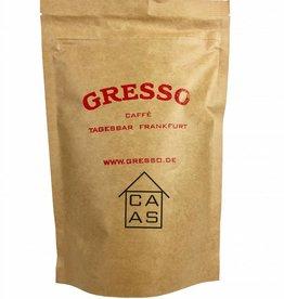 GRESSO GRESSO Hausmischung