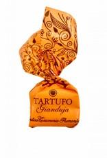Tartufo Gianduja