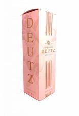 Deutz Brut Rosè 0,75 l