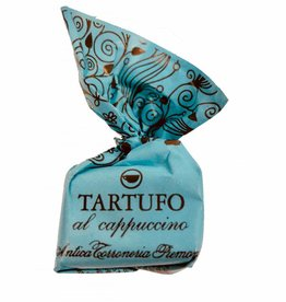 Tartufo 12er mix