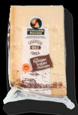 Parmigiano Reggiano di Montagna D.O.P.